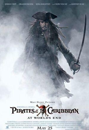 PiratesOfTheCarribean-WorldsEnd