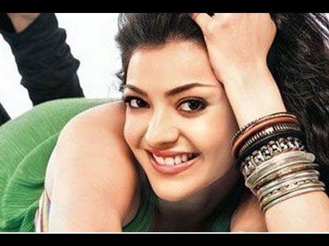 Kaun Mera from Special 26: Song: Kaun Mera Movie: Special 26 Singer: Chaitra Ambadipudi | Papon | Sunidhi Chauhan Lyricist: Irshad Kamil Music: MM Kreem
