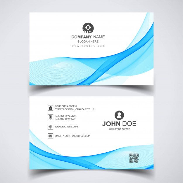 Frosted Translucent Plastic Business Cards We Offer Free Artwork And Free Delivery Within Engla Plastic Business Cards Transparent Business Cards Free Artwork