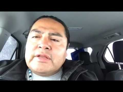 Artie from Lakota People's law project gives the bad news that DAPL is drilling currently! - YouTube
