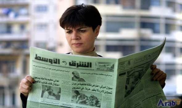 Arrest warrants for Iraq journalists over false…