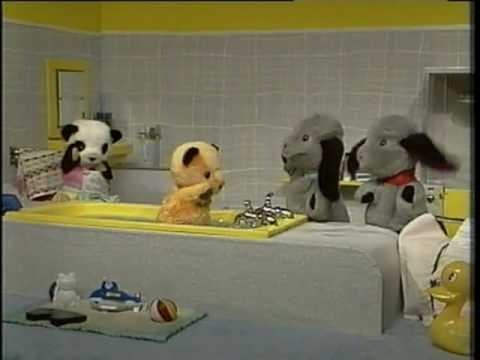 Do you remember #Sooty and #Sweep? Let Nice people dating help you meet someone who remembers them too! #onlinedating
