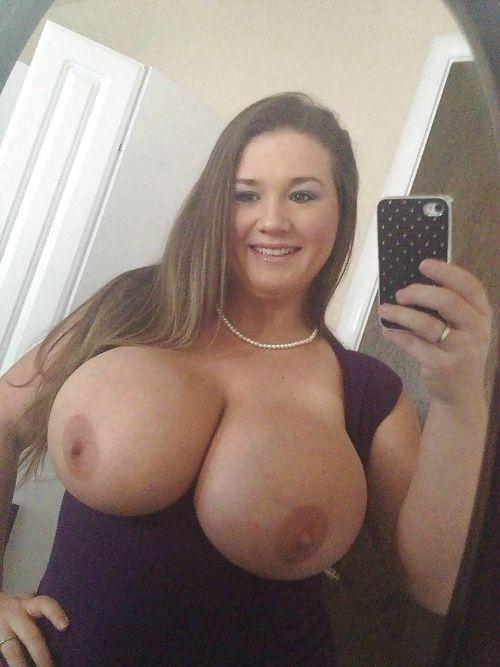 Nude model jamie pussy