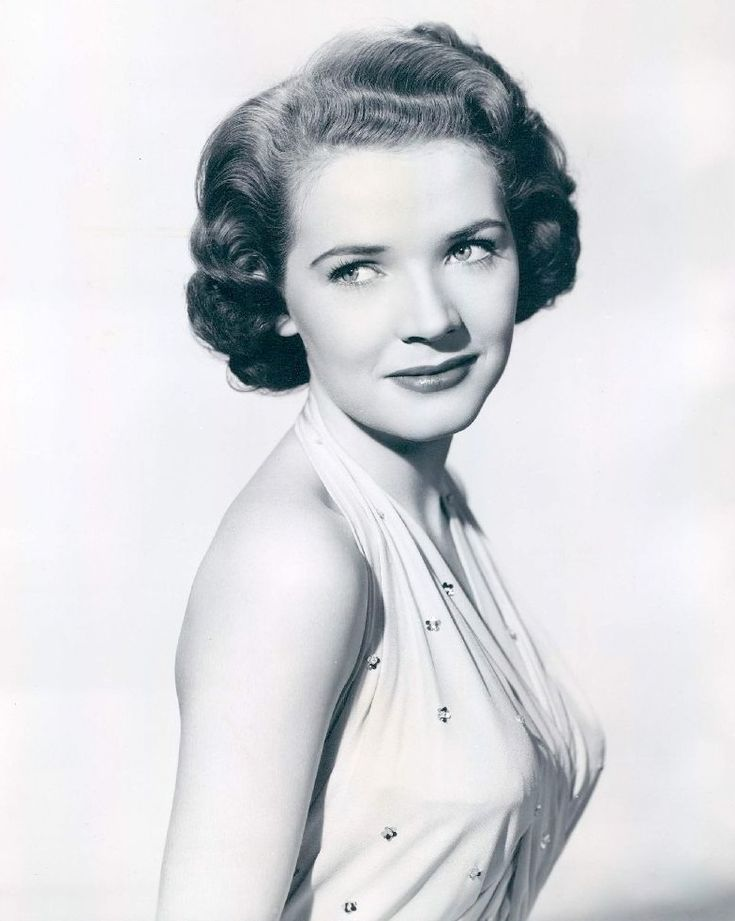 Polly Bergen july 14,1930-sept 20,2014..natural causes