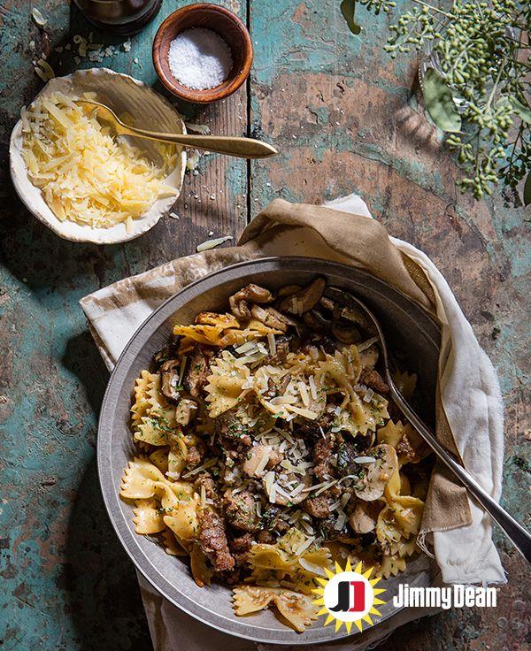 Slow cooker sausage breakfast casserole recipe
