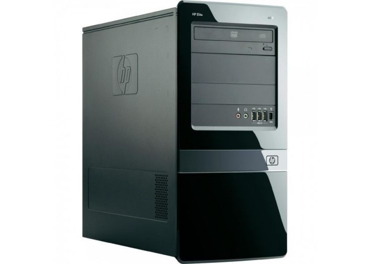 Model Procesor: Intel Core i5-2400 Frecventa procesor (GHz): 3.40 Placa Video: Intel HD Graphics 2000 Video integrat: DA Sunet integrat: IDT 92HD89E Retea integrata: Realtek RTL8111E GbE Capacitate HDD (GB): 750 Interfata HDD: SATA