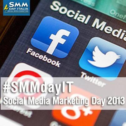 il 27 Giugno si terrà a Milano il 1° #Social Media #Marketing Day! Noi ci saremo! Quale tra i 16 temi social in agenda vi piacerebbe approfondire?    qui tutti i dettagli: http://www.kollettivokuore.com/social-media-marketing-day-2013/ #SMMdayIT #askSMMdayIT