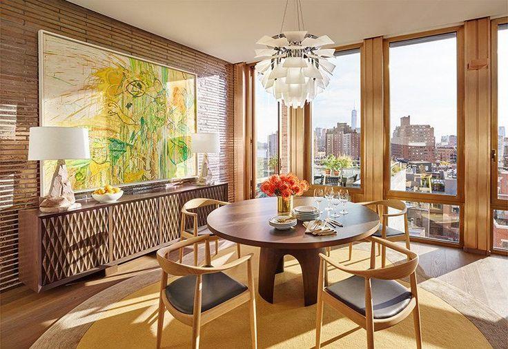 1497 Best Contemporary Design Images On Pinterest Living