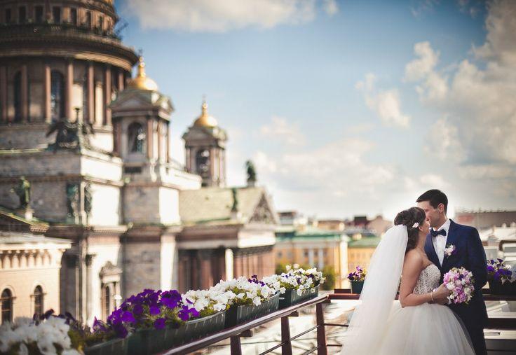 """WEDDING STUDIO """"Amore mio"""", свадебное агентство. Каталог свадебных агентства Санкт-Петербурга. Все об организации свадьбы в Петербурге. Организация свадьбы за границей, """"свадьба под ключ""""."""