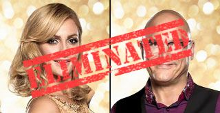 Strictly Come Dancing 2014 - News, gossip, opinion, pictures, video - Mirror Online