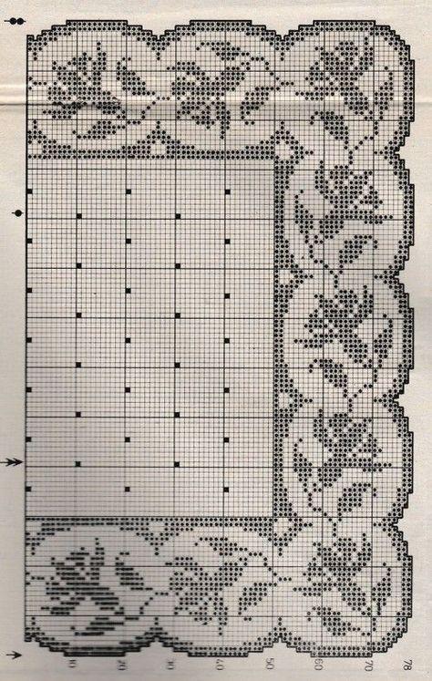 156686b34079da812ad4b7d0fafaa3b8.jpg (500×788)