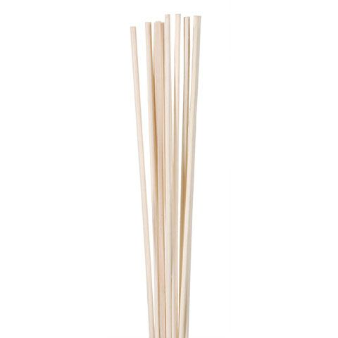 Reed Sticks 7.8 inches