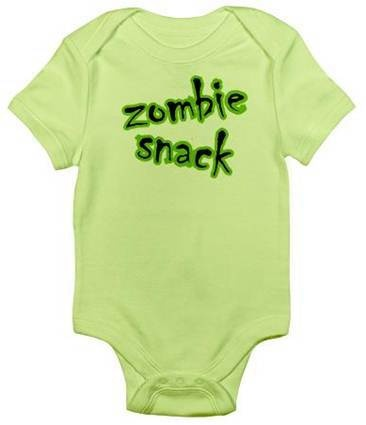 funny baby onesies - Google Search