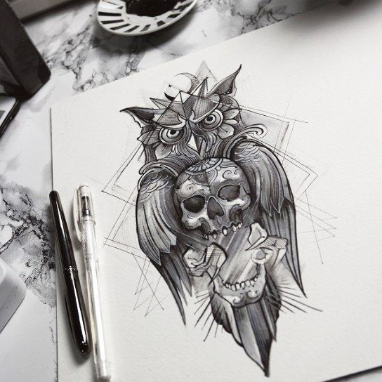 Start Your Tattoo Design: 1000+ Ideas About Create Your Own Tattoo On Pinterest