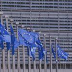 Freihandelsabkommen EU - Indonesien