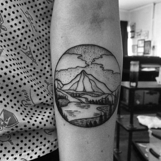 43 best images about tattoo inspo on pinterest geometric for Williamsburg tattoo shops