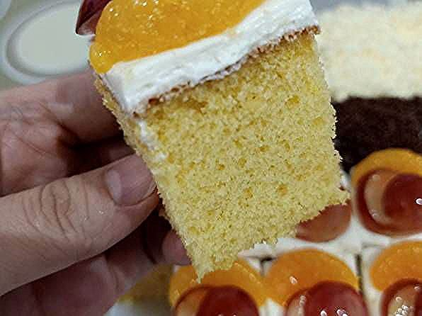 Resep Kue Kering Cokelat Mede Oleh Suyanti Lie Cookpad Resep Cake Cake Vanilla Cake