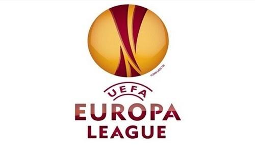 UEFA EURO LEAGUE - Spor Kanalları izle
