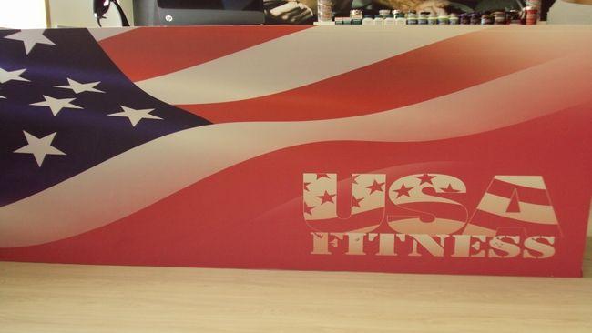 USA FITNESS MOSTOLES:tienda de nutricion y suplementacion deportiva mostoles, tienda multimarca de nutricion, proteinas, aminoacidos, vitaminas, preentrenos