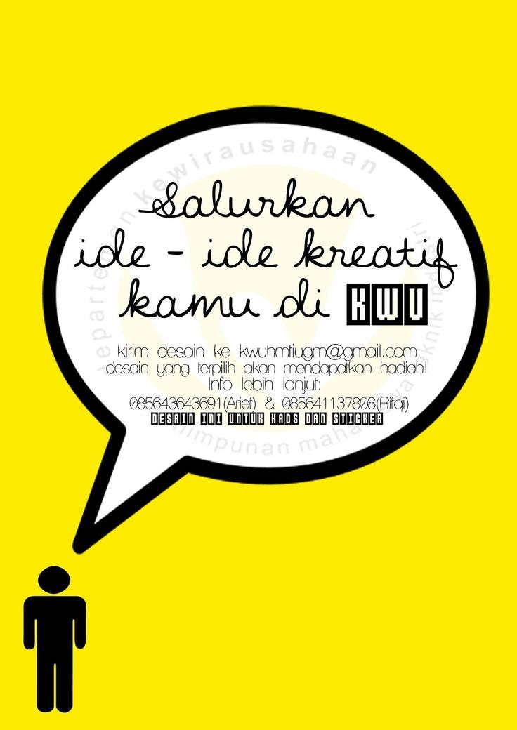 KWU's project :)