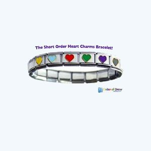 No One Will Ever Know If You Hen To Forget The Order Of Draw Just Look At Your Wrist Stuff Try Pinterest Phlebotomy Dra
