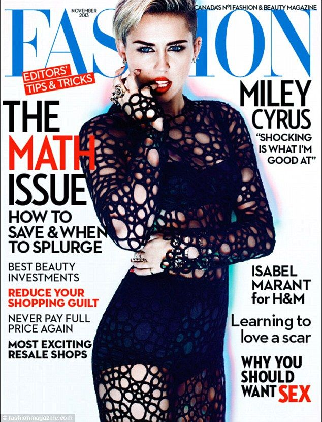 MILEY CYRUS HOLLYWOOD GOSSIP CELEBRITY Poster MULTIPLE SIZES A