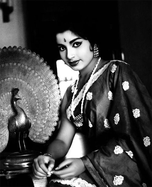 indian actresses of the 1960s - Google Search
