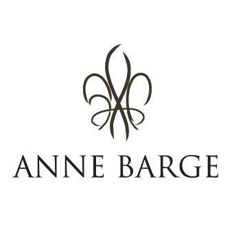 Anne Barge | SPRING 2015 COLLECTION