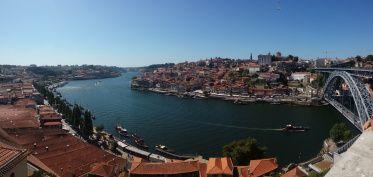Itinéraire 1 semaine au Portugal (Porto/Lisbonne) bon plans et conseils d'une Duchesse - https://uneduchesseenvadrouille.wordpress.com/