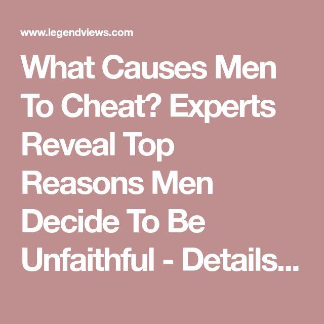 The 25+ best Unfaithful men ideas on Pinterest | Unfaithful quotes ...