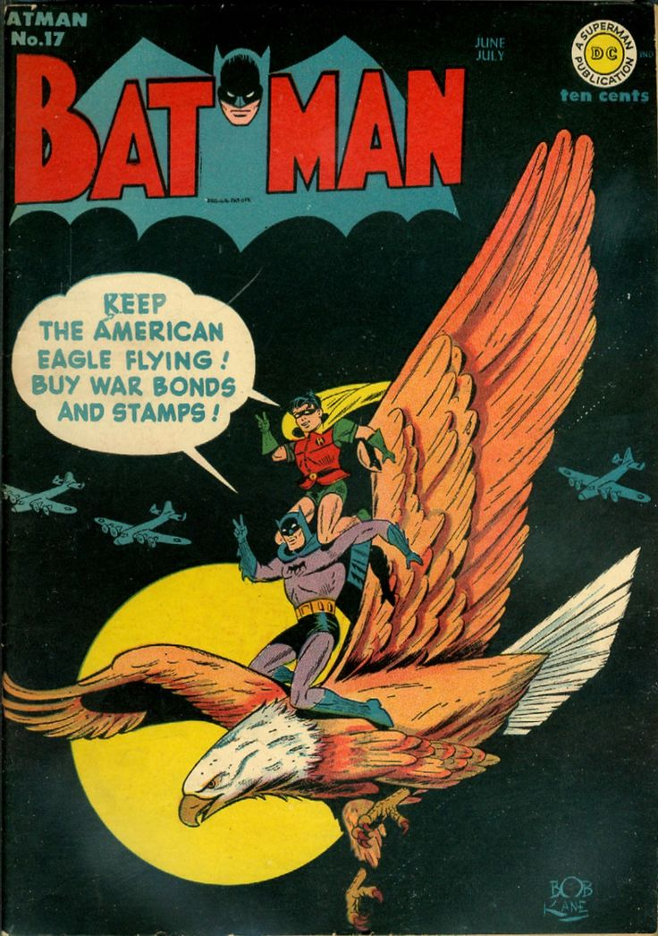8 best batman 1964 images on pinterest batman comics comics and this page is for the love of dc comics and dc universe some strange and unexplaned and whatever else appels to me fandeluxe Images