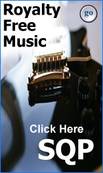 Find thousands of royalty free music tracks to use in your school projects.