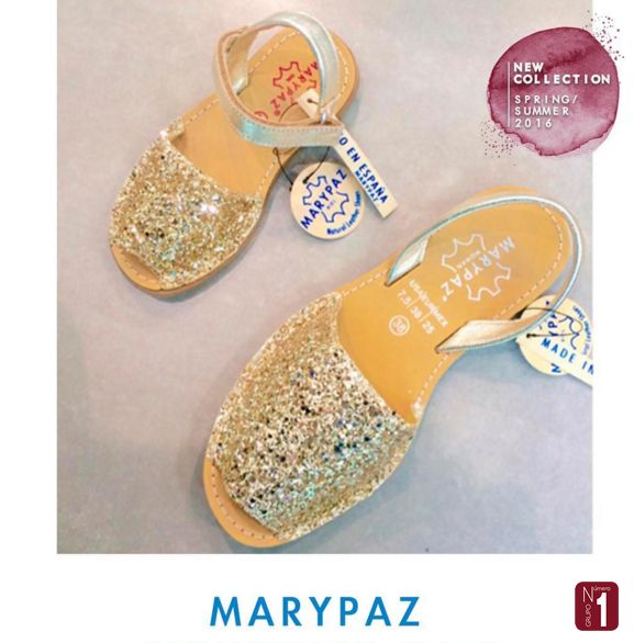 Para ti y para la peque ❤️ Colección MARYPAZ GIRL Spring/Summer 2016 Búscalas en tienda, referencias ► 73799 y 92585