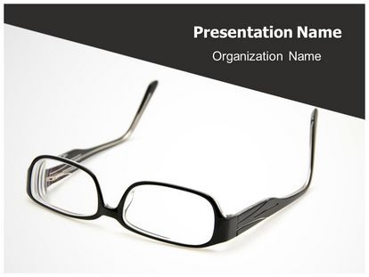 28 best education free powerpoint ppt templates images on get free eyeglasses powerpoint template and make a professional looking powerpoint presentation in eyeglasses powerpoint template ppt template edit text toneelgroepblik