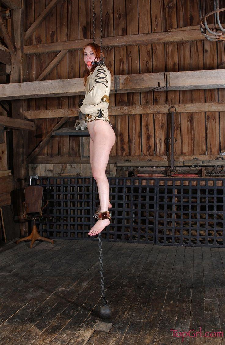 bdsm bondage art latex kleidung selber machen