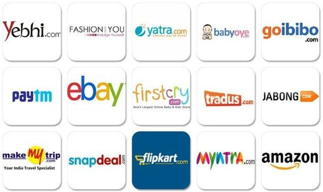 Be prepared to grab the best deal among the limited stocks and amongst the surmounting hype around GOSF dates. GOSF is the prime time for regular online shoppers and a great time for beginners to experiment. Even merchants are in happy expectation of record business in this online festival.