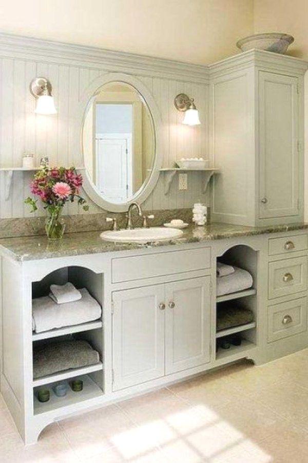 Industrial Decorating Ideas And Tips Badezimmer Renovieren Haus
