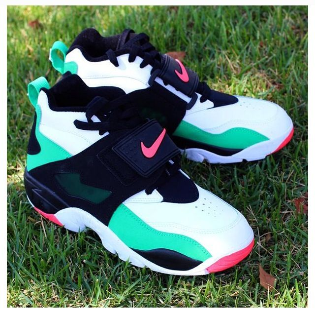 17 best images about turfs on pinterest discount sites