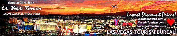 Las Vegas Convention Schedule