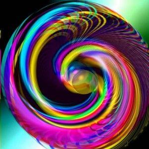 Reflexology For Inner Ear | Your Natural Health Online                                                                                                                                                     More