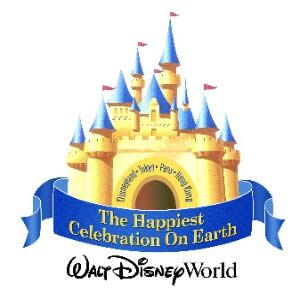 Disney World clip art | Walt Disney World is excited to announce Disneyu0027s  Pin Celebration 2005