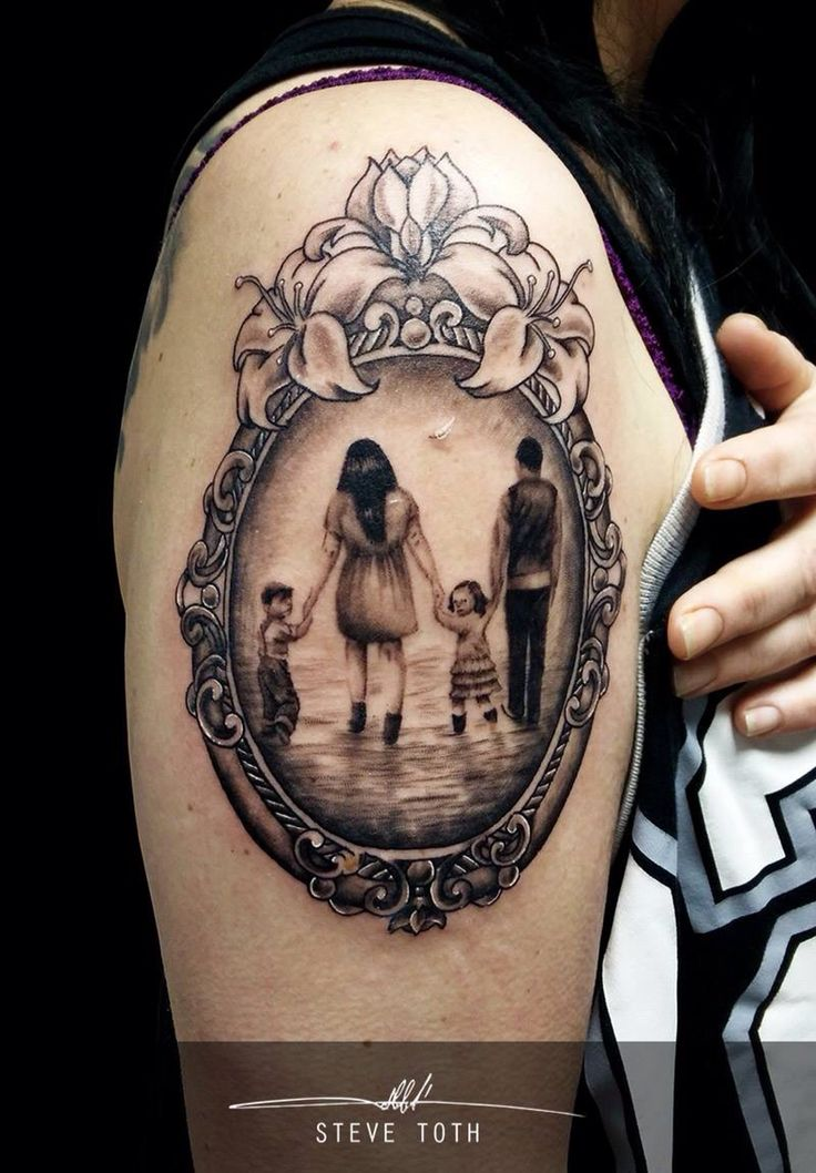 33 best ลายสักสวยๆ images on Pinterest | Tattoo ideas, Drawings and ...