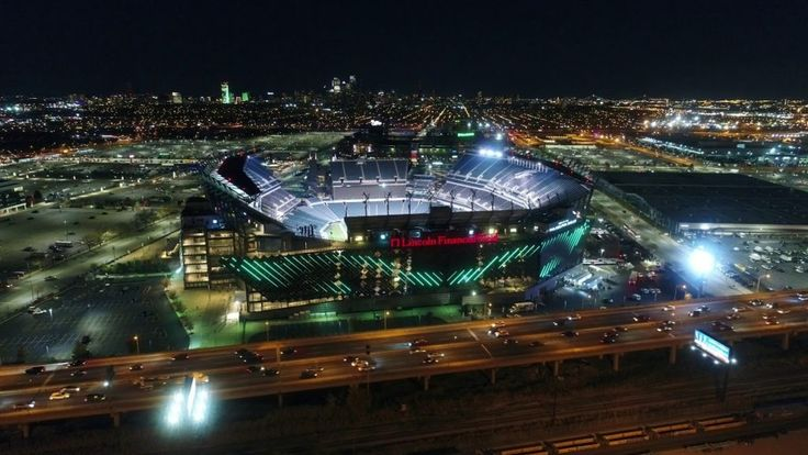 Aerial Drone Video Gloucester NJ to Lincoln Financial Field Philadelphia  Aerial Drone Video Flying from Gloucester New Jersey to Lincoln Financial Field Philadelphia 11/26/2017 After Eagles Win.  524  Brian Kushner  UCOASis8zZXuykmJG-obRIvw  drone videos drone shots  source  drone videos