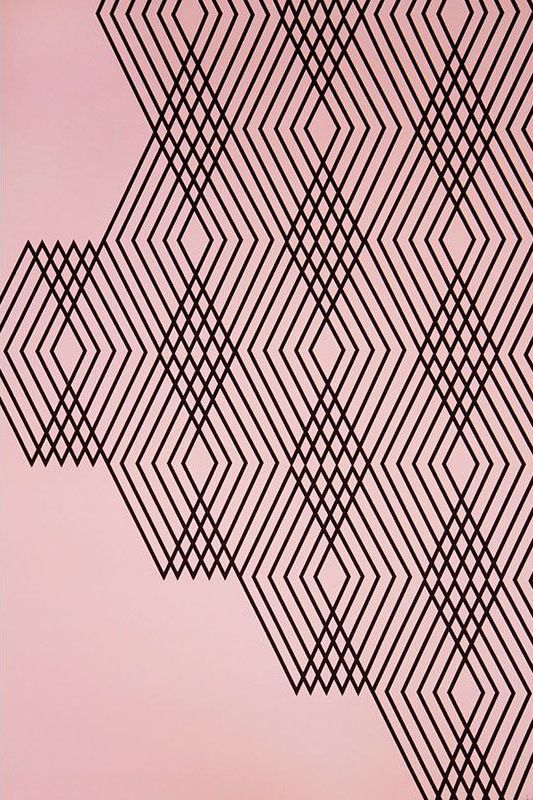 Geometric Line Design Patterns : Best geometric pattern design ideas on pinterest
