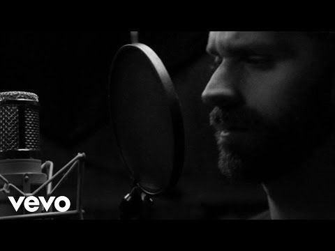 X Ambassadors - Gorgeous (Upstate Sessions) - YouTube