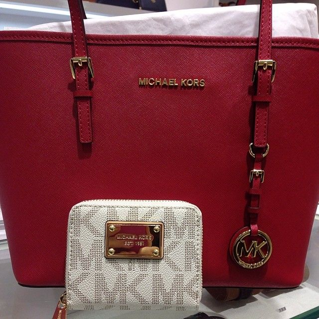 mk bags for men michael kors store columbus ohio