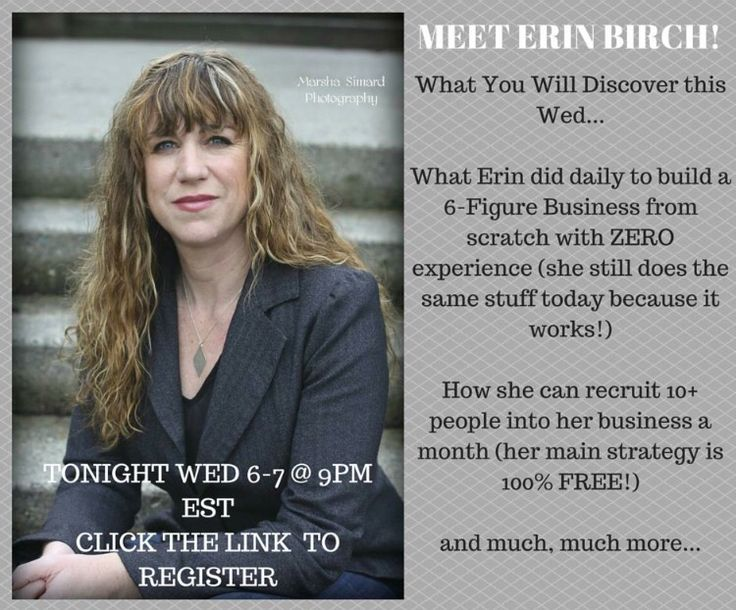 MUST SEE WEBBY! TONIGHT WED @ 8PM CST. MOM OF 2 KIDS LIVING ON 2K PER MONTH HITS 6 FIGURES IN 1 YEAR! CLICK TO REGISTER== http://amyorlando.weeklymarketingwebinars.org/
