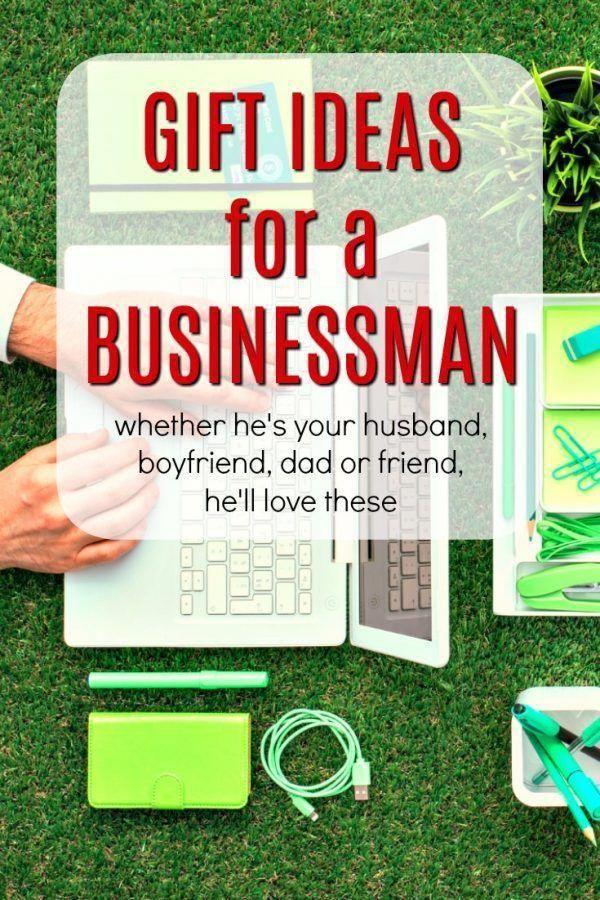 Gifts For A Businessman DiygiftsForBestfriend