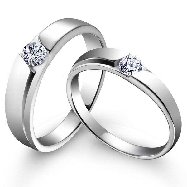 Cincin Tunangan, Cincin Kawin, Cincin Pernikahan dan Cincin Kawin Berlian www.jbring.com WA+62-822-7651-0345 E-mail: sales@jbring.com Line: jbring.com PIN BB: 52385299