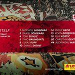VfB Stuttgart 1893 e.V. - stadion aktuell 2015/2016